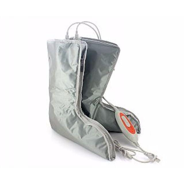 美甲材料/加長型電熱護腳套