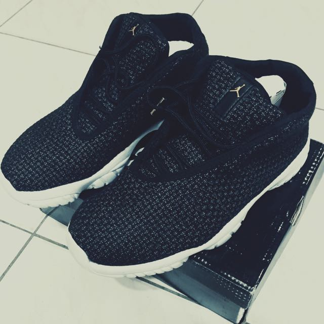 Air Jordan Future US:9.5(急售)