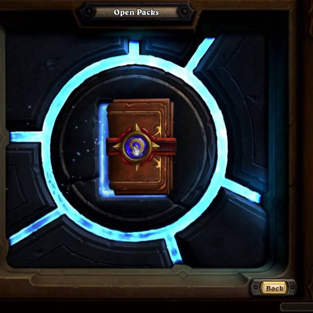 Hearthstone Packs And Adventures Cheap