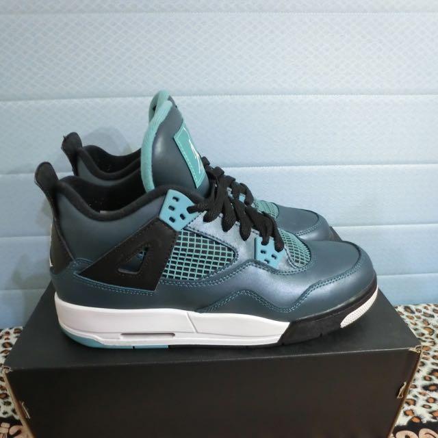 Nike Air Jordan4 / aj4