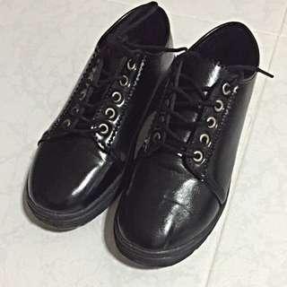 Boot Shoe