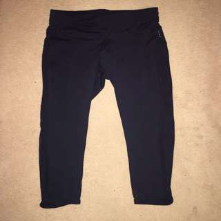 Cotton On Body Gym Tights