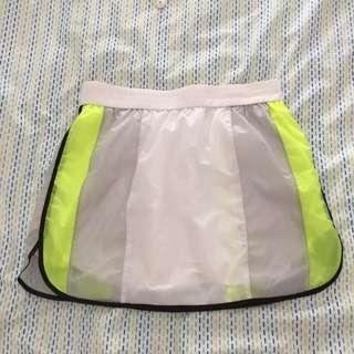 Asos Skirt - Size 10