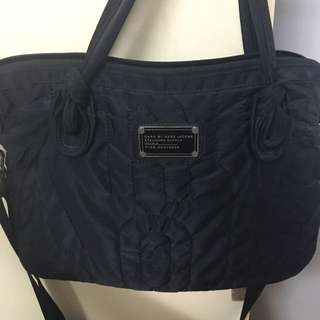 "Marc By Marc Jacobs 15"" Laptop Bag"