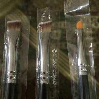 READY STOCK Morphe Brushes Single Brush S6