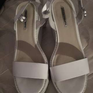 Windsor Smith Shoes Size 8.5