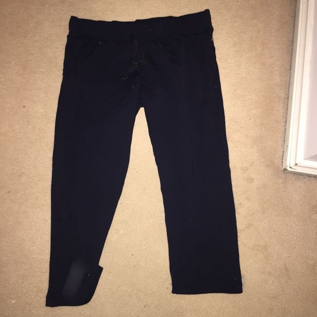 Cotton On Body Size 8  Gym Tights
