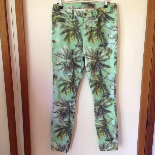 Ksubi Rare Paradise Jeans