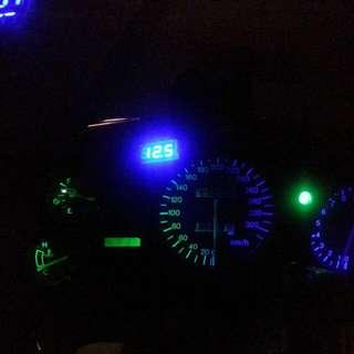 Voltmeter For Sale