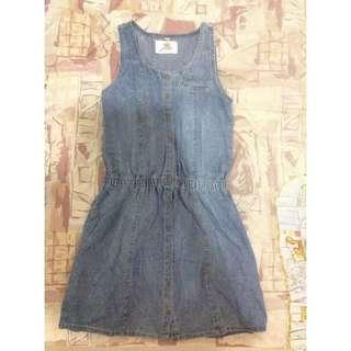 GAUDI Jeans Dress