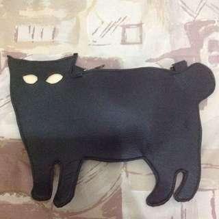 Tumblr Cat Bag
