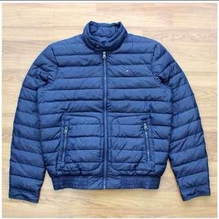 Tommy Hilgifer Jacket