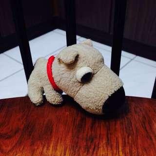 The Dog(加購價30)
