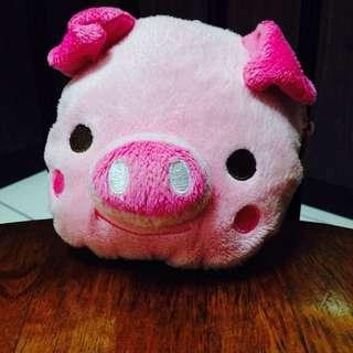 豬🐷零錢包 加購價30