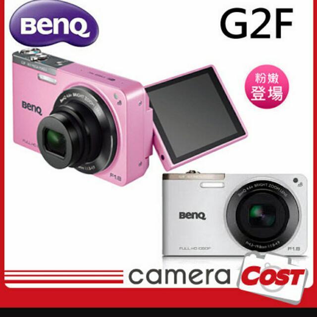 G2f粉色 二手