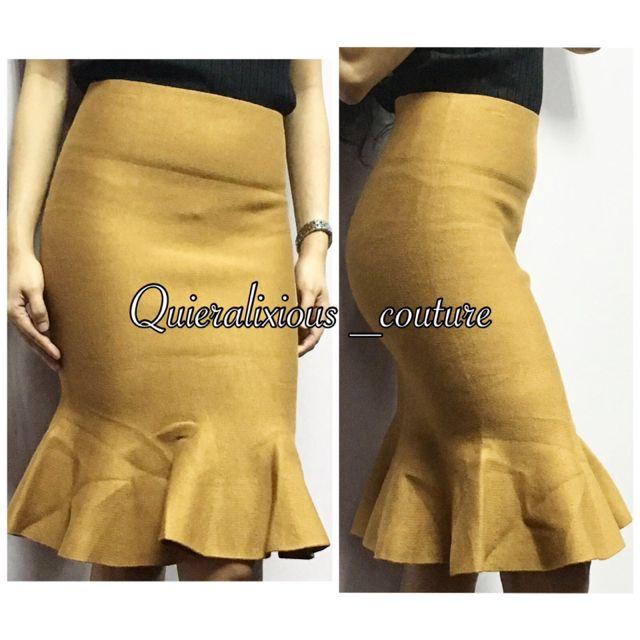 Jessica skirt