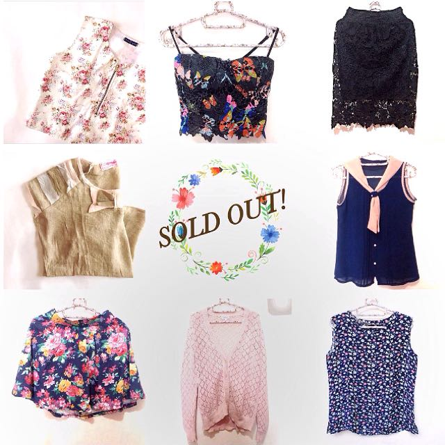 Thankyou For Shopping❤️