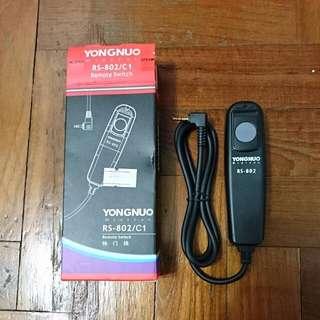 Yongnuo RS-802/C1