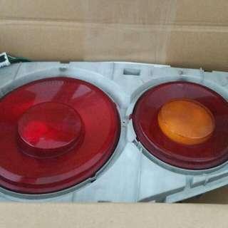 R34 GTR Tail Lamp