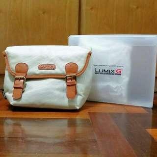 LUMIX G原廠相機包
