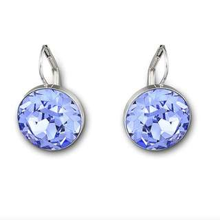 (Brand New) Swarovski Earnings