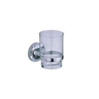 簡約 時尚 衛浴肥皂架 盤 架 杯 霧面 厚質感 玻璃 肥皂盤 杯子 廁所 浴室 衛浴 衛浴架 牙刷架 漱口杯 厚玻璃 玻璃架 玻璃杯 杯子 玻璃盤 Bt1103 Bt1104 衛浴杯 透明 不鏽鋼 合金