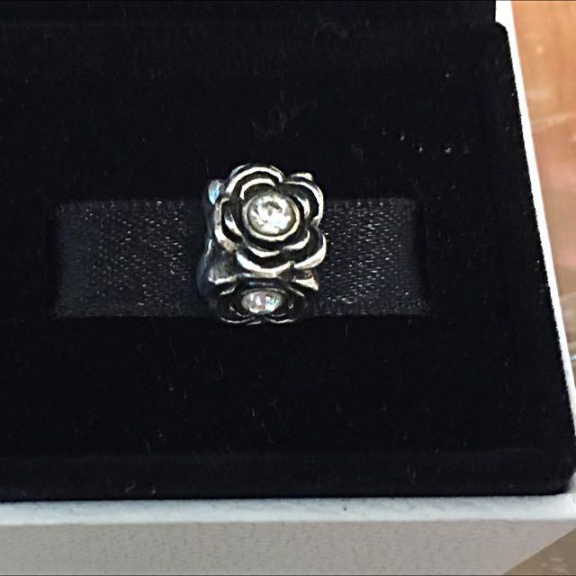 925純銀(非Pandora)