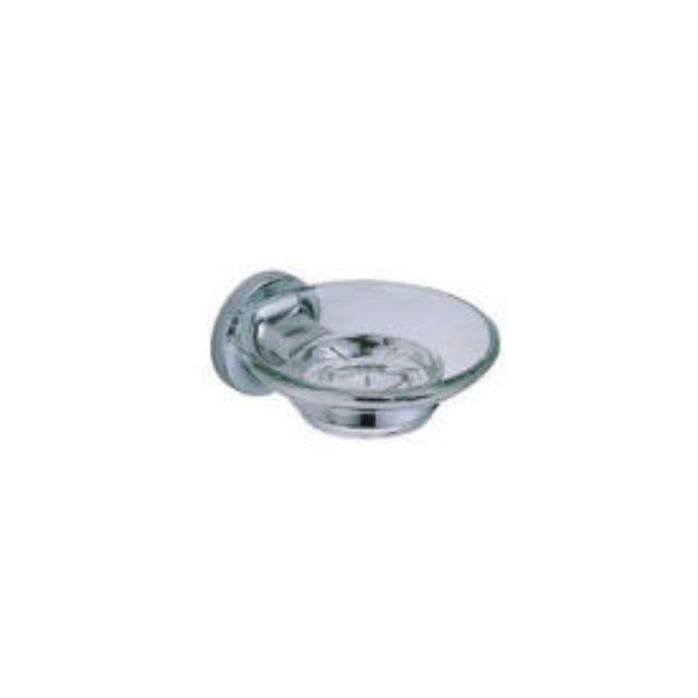 玻璃 肥皂盤 時尚 簡約 設計 霧面 厚質感 杯子衛浴肥皂架 零件 廁所 浴室 衛浴 衛浴架 牙刷架 漱口杯 厚玻璃 玻璃架 玻璃杯 玻璃盤 Bt1103 Bt1104 衛浴杯