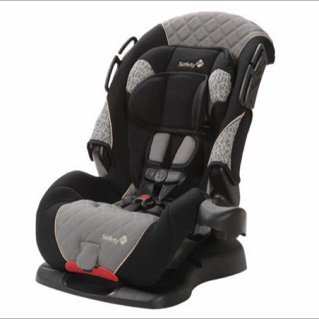 Graco Evenflo Lucky Baby Maxi Cosi, Evenflo Safety 1st Car Seat