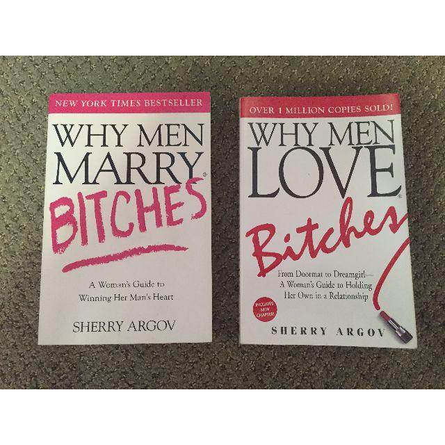Set of 2 Books