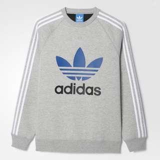 降價!Adidas 太空棉2016新款 S