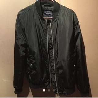 Topman Bomber Jacket(Only worn once)