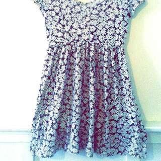 Minkpink Summer Dress