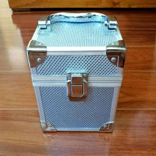 Jewelry/Makeup Storage Box