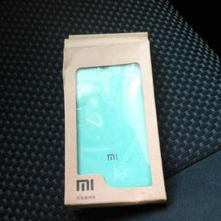 BNIB Redmi 2 Back Cover (mint)