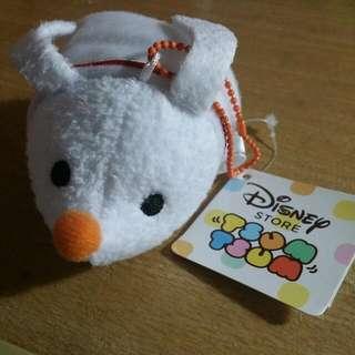 迪士尼 Tsum Tsum 小玩偶