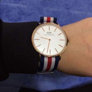 韓版手錶 二手
