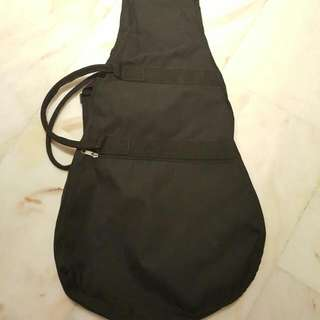 Basic Guitar Bag (Dreadnought)
