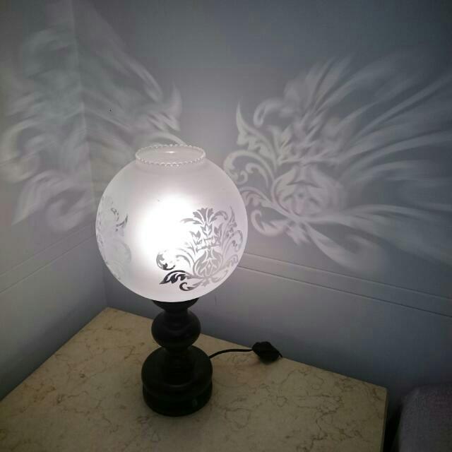 西班牙燈 夜燈