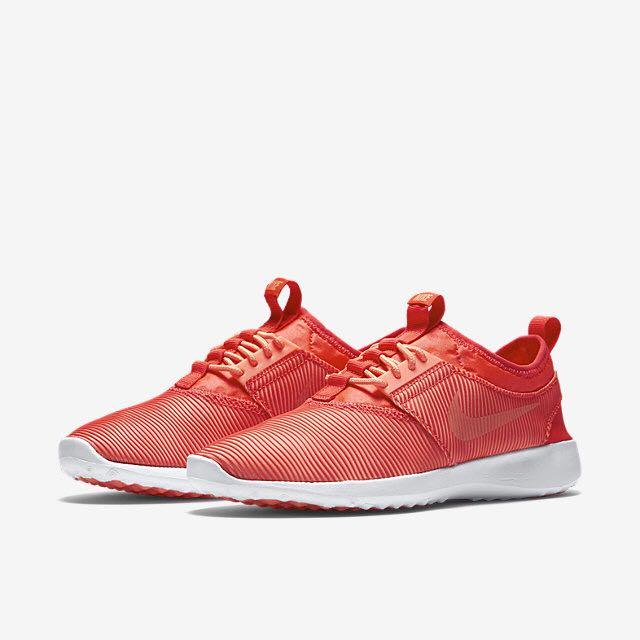 d1a16533c8e66 Nike Juvenate SM (Women) - Bright Crimson White Atomic Pink