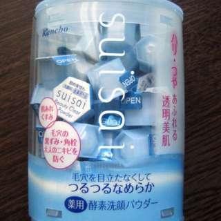 👑Lala米果shop日本代購🇯🇵Kanebo 佳麗寶 酵素洗顏粉【32入】