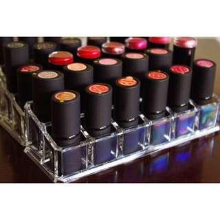 口紅唇膏收納盒 #00019