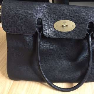 Mulberry Replica Bag $150