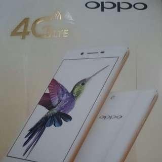 BRAND NEW Oppo Neo 7 Phone