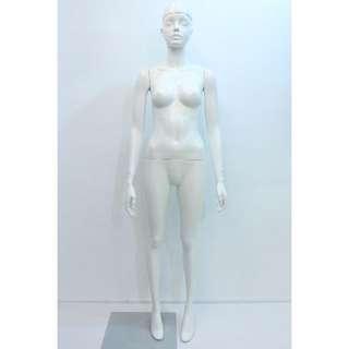 女裝model 03