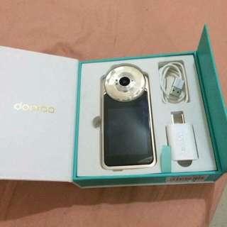 (待面交)Doodaa 朵拉自拍相機
