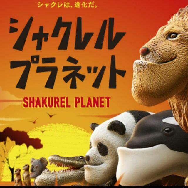 (狐獴)戽斗星球 厚道 瘋狂下巴動物園