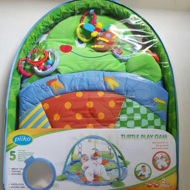 Brand NEW Baby Play Mat