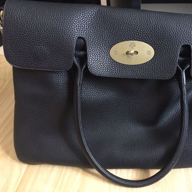 Mulberry Replica Bag $150