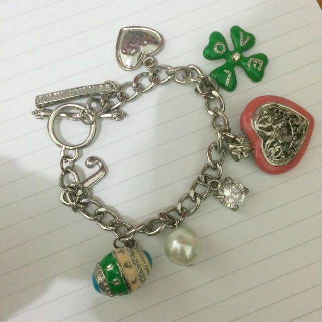 New! Bracelet
